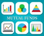 mutual fund pic erie co