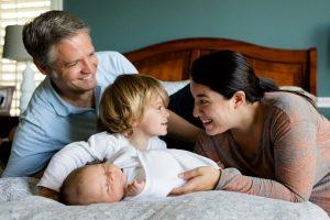 Term life insurance Erie CO