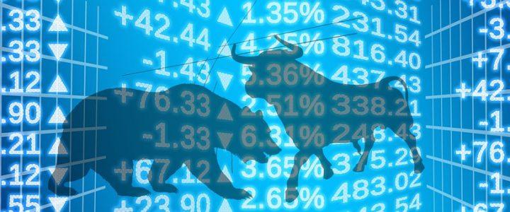 Market Brief August 19 2019