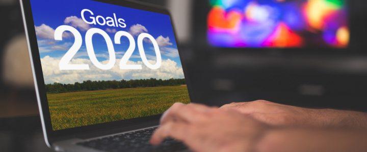Market Brief January 6 2020
