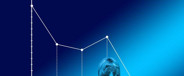 Market Brief March 16 2020
