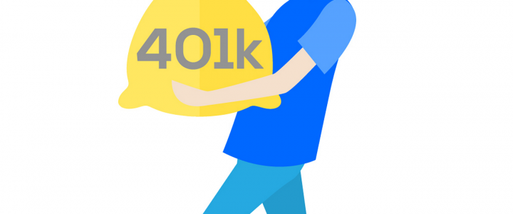 Retirement Planning Options – 401k or IRA – Which is Best?