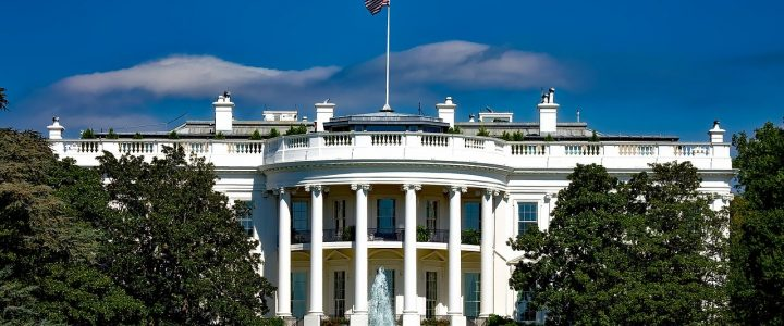 Presidential Virus Case and Impact on the Markets
