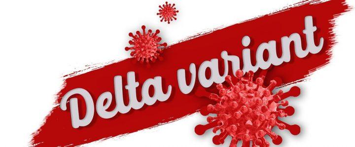 delta variant