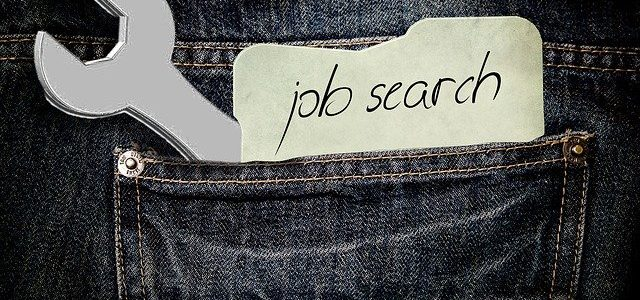 job data